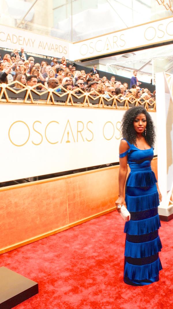 http://www.starcelebritydresses.com/rihanna-red-carpet-dress-grammy-awards-47.html