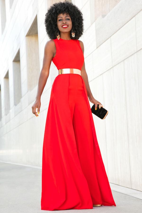 CMA AWARDS RED CARPET DRESSES