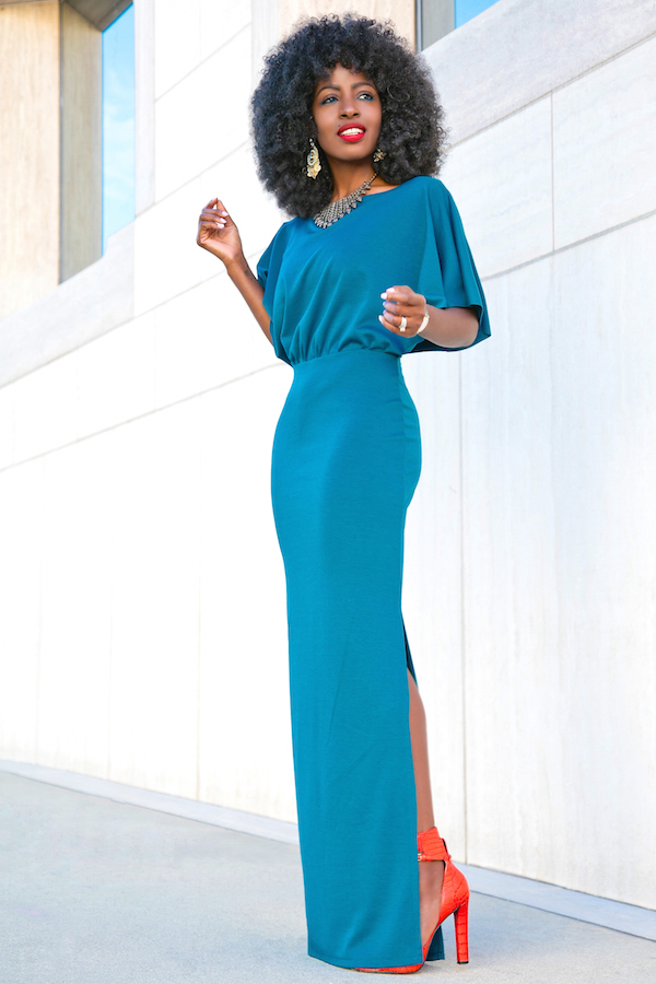 evening gowns UK