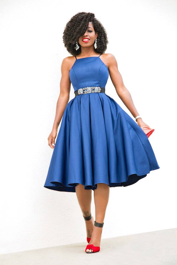 two piece prom gown UK