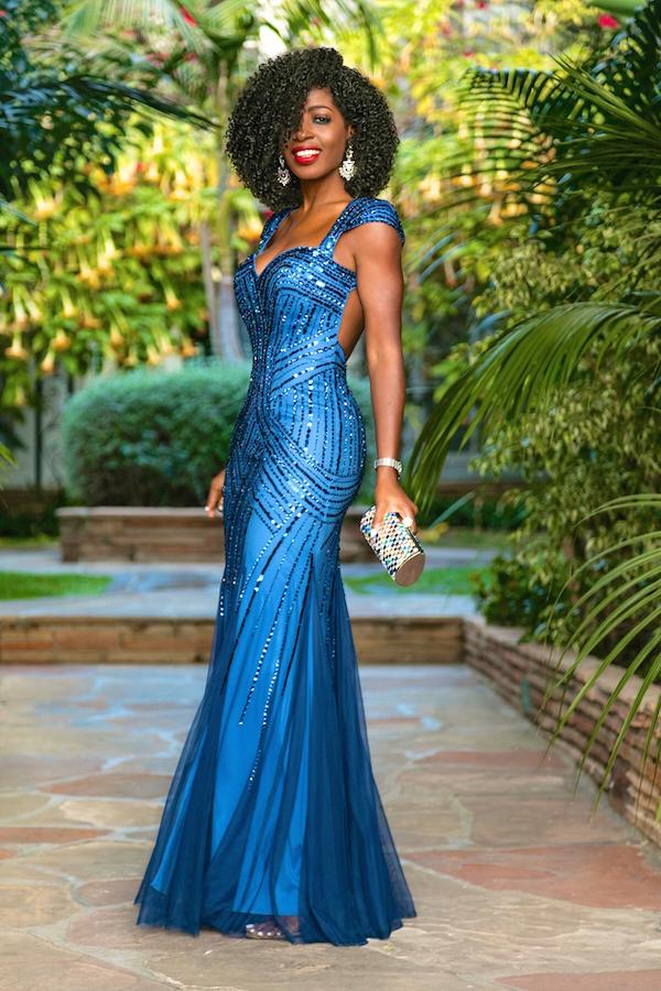 https://www.dressmelody.com/long-prom-dresses